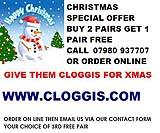 cloggis, fur lined clogs, fur clogs, full clogs, chefs clogs, kitchen clogsCloggis - Click for more information