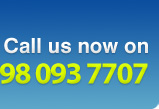 Call us now on 07807 237 441