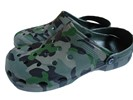 khaki fur lined clogs, Tie Dye Pink Cloggis, tie cloggis, crocs, croc style shoes, adults tie red, crocs, croc style shoes, cloggs, beach clogs, clogs, crocs style shoes, crocs, cloggis, superclogs, eva clogs, crocs, cheap crocs, black crocs, childrens crocs, crocs uk, cheap crocs uk, fake crocs, crocs style shoes, crocs work shoes, cheap crocs clogs, cheap kids crocs,cream crocs, cheap crocs sale, cheap womans crocs, cheap mens crocs, crocks, crocs, croc, cloggis shoes, clogies, cloggies, black clogs, croc, childrens clogs, childrens crocs,  crocs style shoes, tie dye clogs, comfortable shoes, navy crocs, corc shoes,  nurses clogs, chefs clogs, cloggis, crocs, beach shoes, clogies, shoes like cloggs, beach clogs, clogs, crocs style shoes, crocs, cloggis, superclogs, eva clogs, crocs, cheap crocs, black crocs, childrens crocs, crocs uk, cheap crocs uk, fake crocs, crocs style shoes, crocs work shoes, cheap crocs clogs, cheap kids crocs,cream crocs, cheap crocs sale, cheap womans crocs, cheap mens crocs, crocks, crocs, croc, cloggis shoes, clogies, cloggies, black clogs, croc, childrens clogs, childrens crocs,  crocs style shoes, tie dye clogs, comfortable shoes, navy crocs, corc shoes,  nurses clogs, chefs clogs, cloggis, crocs, beach shoes, clogies, shoes like crocs,  sandals, shoes, mens crocs wide fitting shoes, blue clogs, crocsies, holeys, kids yellow clogs, kids yellow crocs,  womens crocs, kids crocs, clogies, adults black crocs, pink clogs, kids clogs,Cloggis - Click for more information