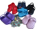 clogs, croc style shoes, cloggis, kids beach clogs, kids crocs style shoesCloggis - Click for more information